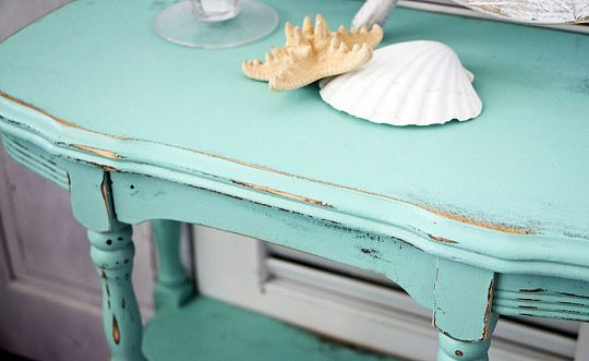 helpful-tips-for-painting-furniture.jpg